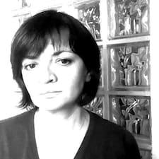 Noëlla - Profil Użytkownika