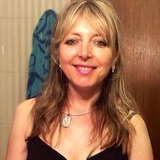 Profil korisnika Mirjana