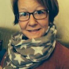 Hanne Kullanıcı Profili