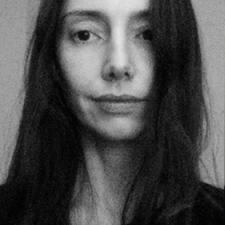 Profil korisnika Xanny