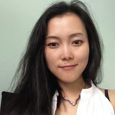 Xiaoqian - Profil Użytkownika