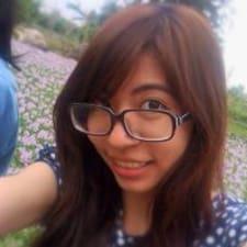 Kay User Profile
