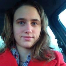 Profil korisnika Violayne