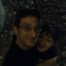 Jaeun & Amitさんのプロフィール