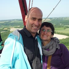 Valerie Et Laurent - Uživatelský profil