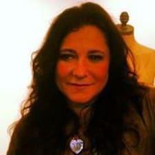 Anna Corinna User Profile