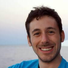 Maurizio - Profil Użytkownika