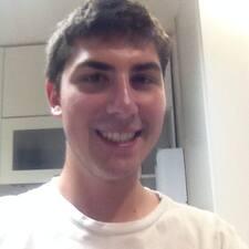 Profil korisnika Yaacov