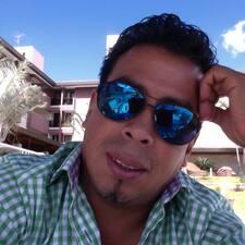 Profil korisnika Angel Farit