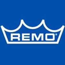 Remo User Profile