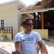 Евгений felhasználói profilja