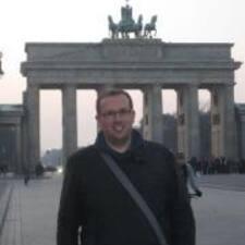 Volker - Profil Użytkownika
