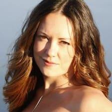 Ana Isabel님의 사용자 프로필