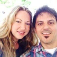 Vlado & Sandra User Profile