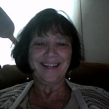 Judy的用户个人资料