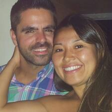 Profil korisnika Tercio And Erika