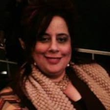 Monalisa User Profile