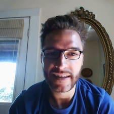 Profil korisnika Marzinho