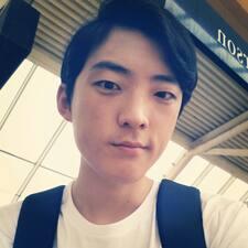 Eunchong님의 사용자 프로필