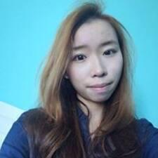 K Nam User Profile