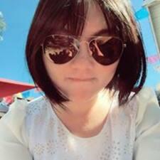 Nutzerprofil von Youhee