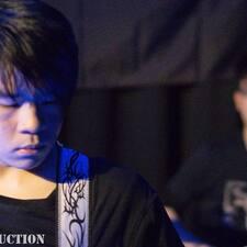 Yin Chuen User Profile