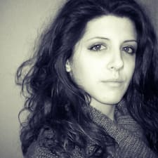Profilo utente di Valentina