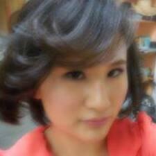 Profil korisnika Young-Hsin