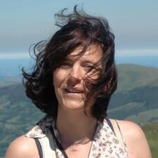 Profil korisnika Elvire