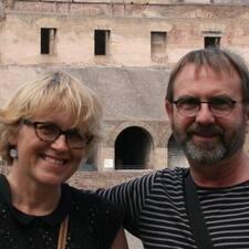 Michèle Et Alain User Profile