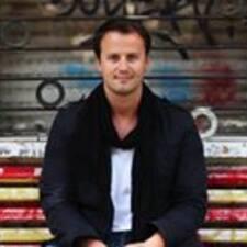 Milosz User Profile
