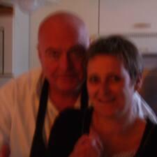 Alain Et Marie-Paule User Profile