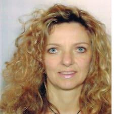 Agnes Brugerprofil