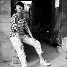 Yuanさんのプロフィール