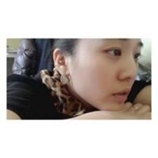 Profilo utente di Shiao Chen