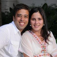 Luis & Florencia