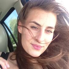 Profil korisnika Noemi Miriam