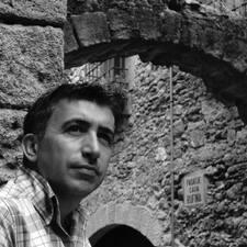 Manuel Jesús User Profile