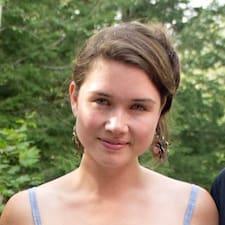 Laura Paige User Profile