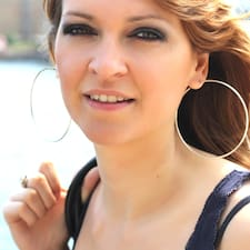 Profil korisnika Annamaria
