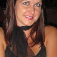 LeeAnn User Profile