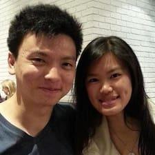 Yang You User Profile