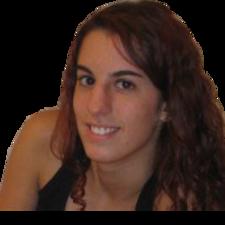 Профиль пользователя Maria Luisa