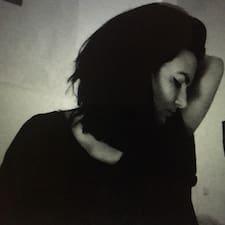 Stella Marisa User Profile