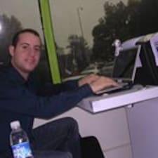 Romain的用户个人资料