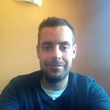 Profil korisnika Ciro