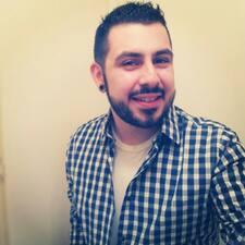 Raul的用户个人资料