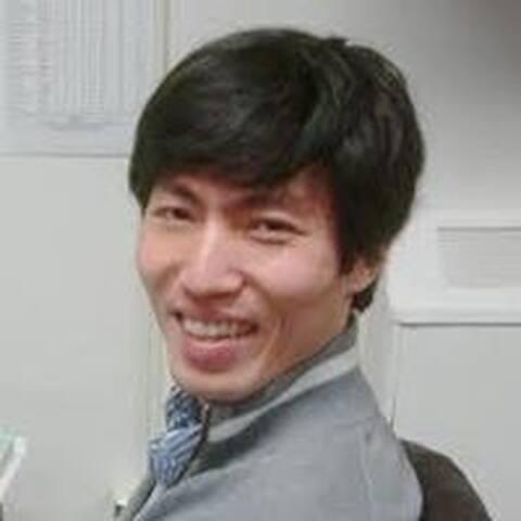 Joo Sang