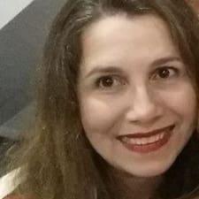 Profilo utente di Gizella