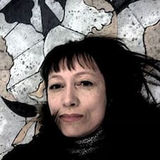 Guðbjörg User Profile